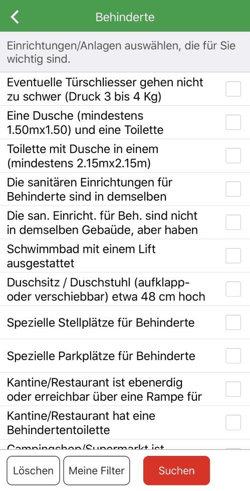 Apps_Camping_mit_Behinderung_ACSI
