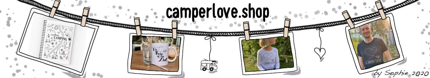 Camperlove-shop-header