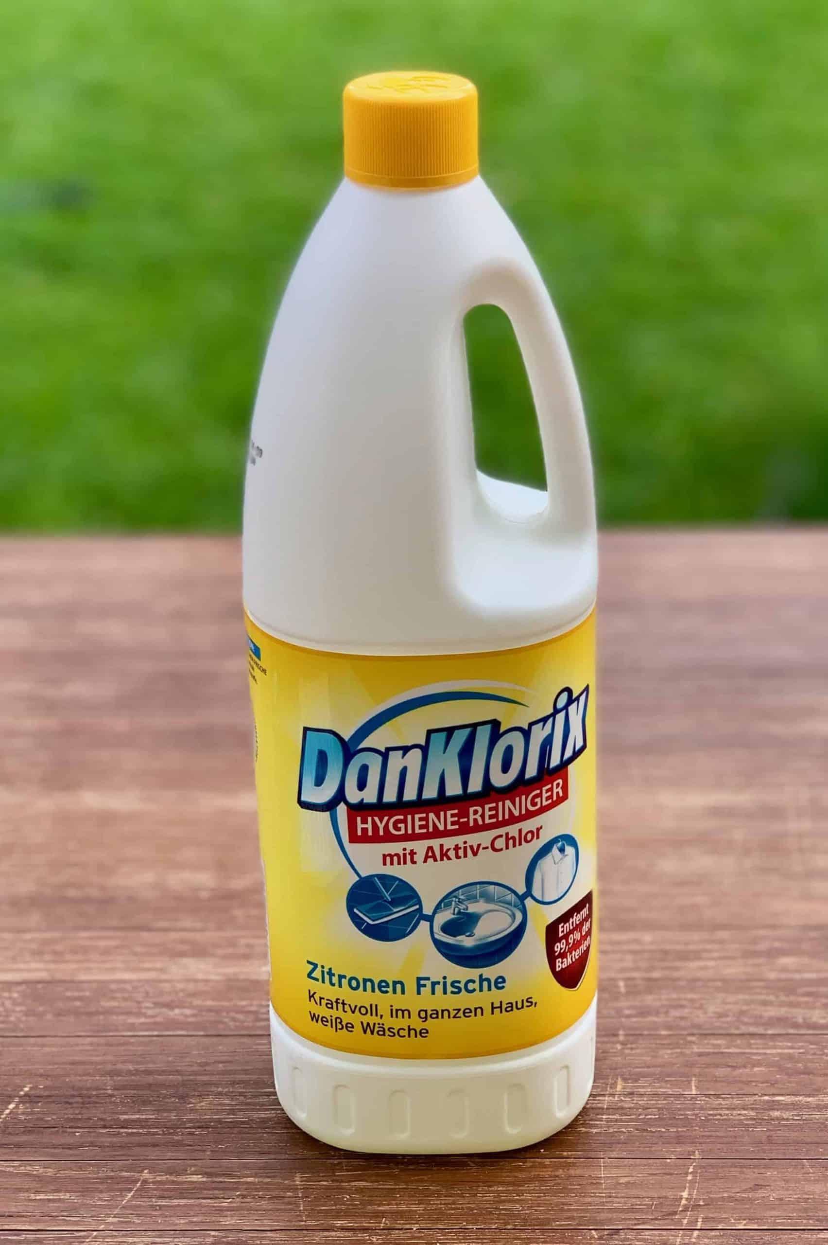 DanKlorix_Hygienereiniger_Aktiv_Chlor