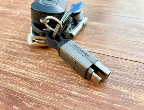 Die 6 besten Ladekabel Datenkabel USB A, USB C, Micro-USB