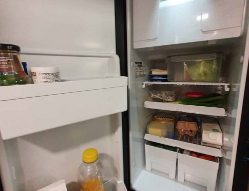 Technik Kühlschrank – Die Möglichkeiten im Camper