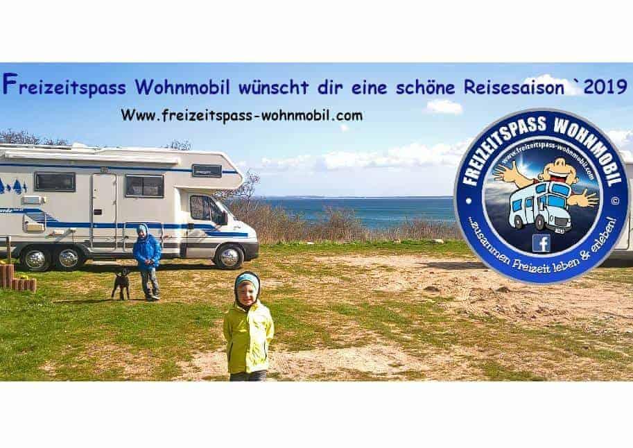 Facebookgruppe_Freizeitspass_Wohnmobil