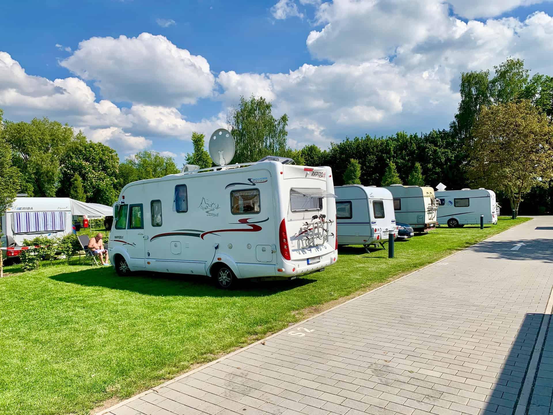 Kassel_Campingplatz_Stellplatz_Parzelle