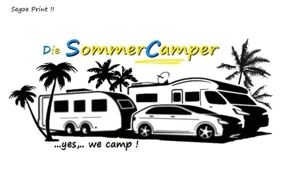Logo_Sommercamper