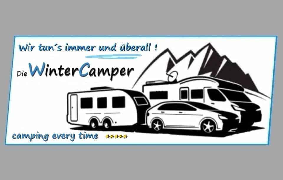 Logo_Wintercamper