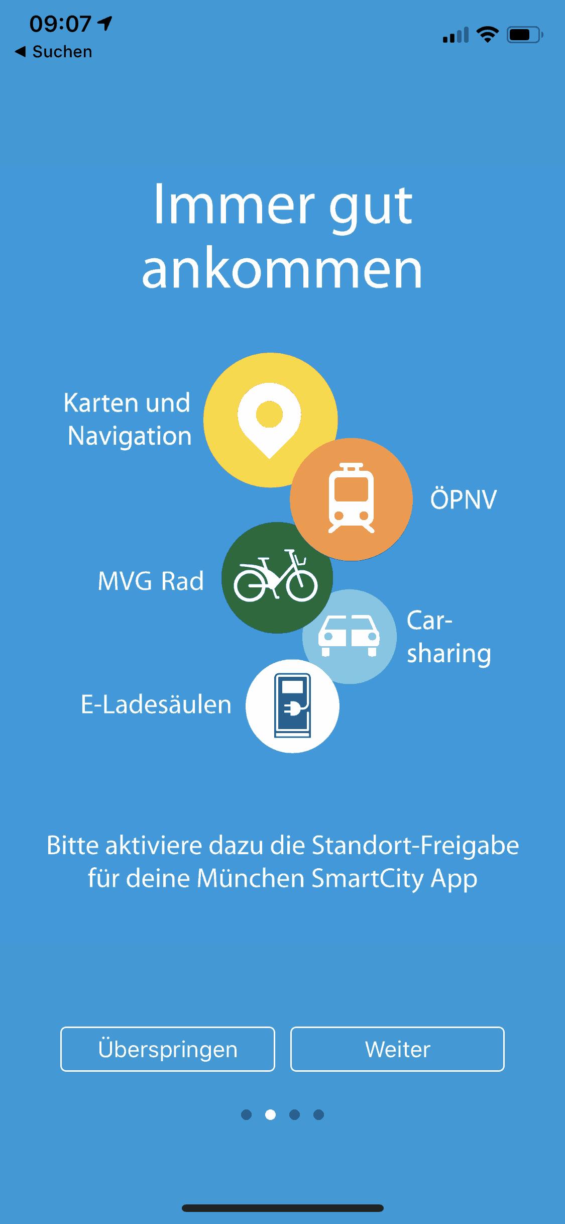 München_App_Übersicht