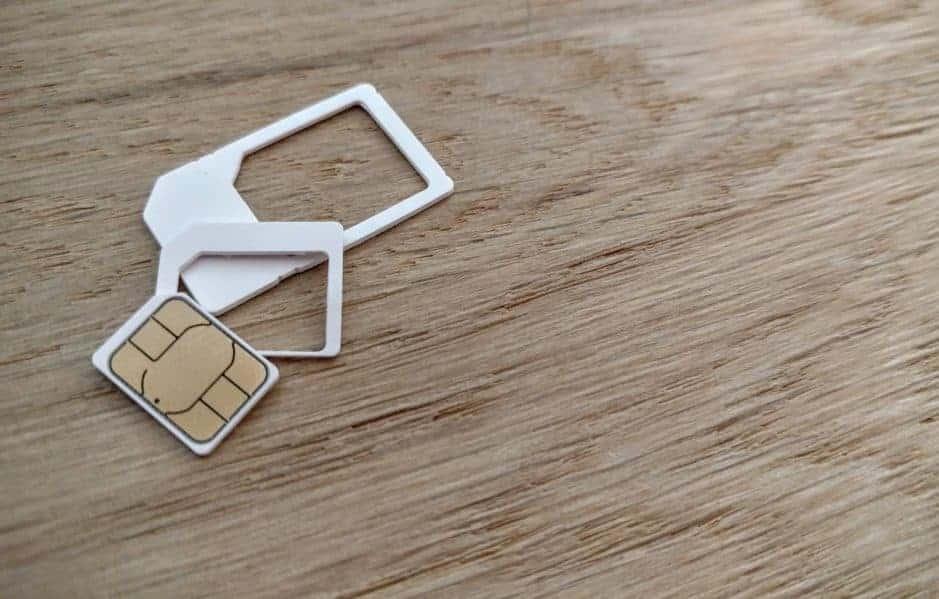 Multi_SIM_Standard_Micro_Nano
