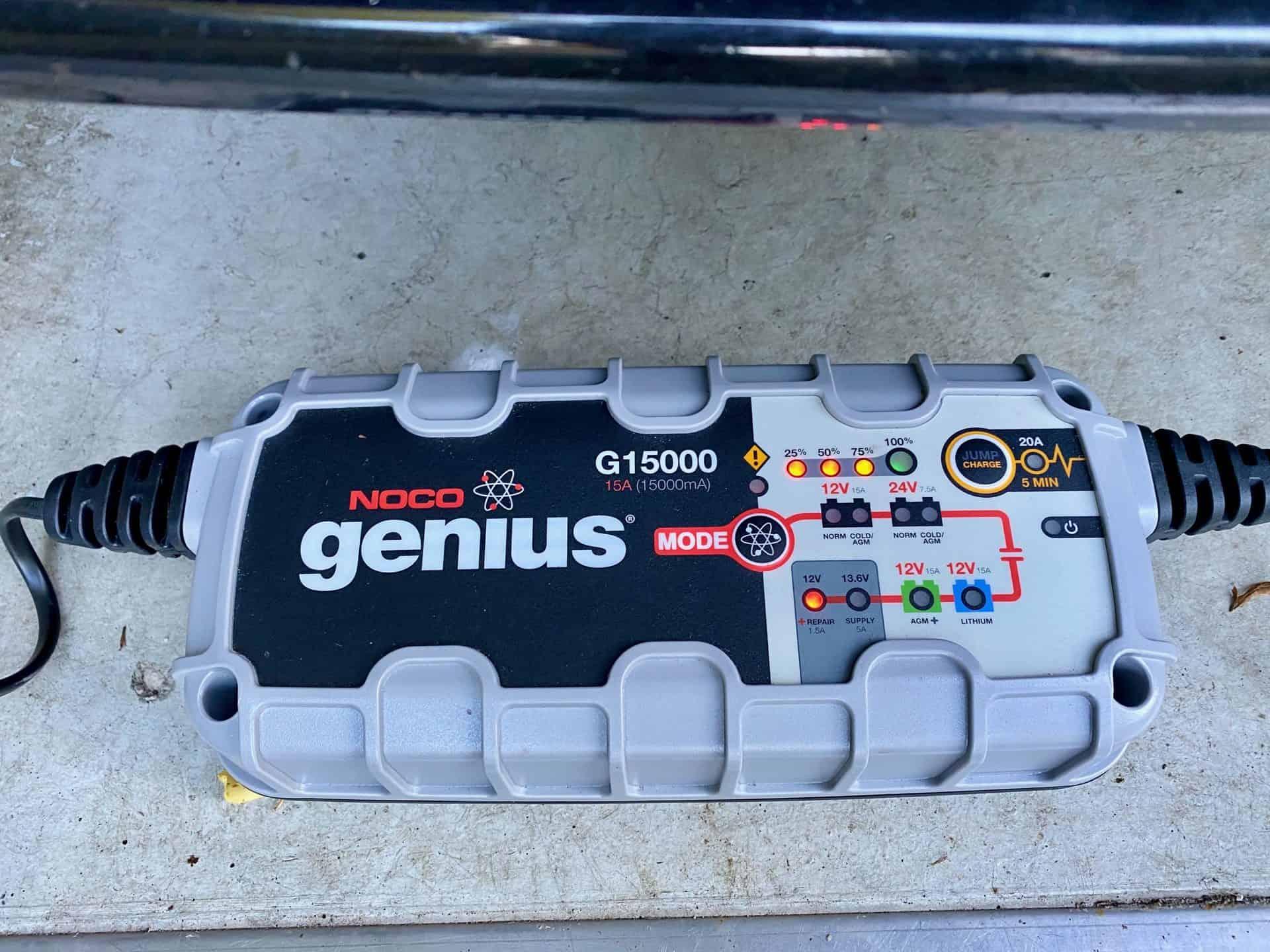 Noco-Genius-G15000-im-Einsatz