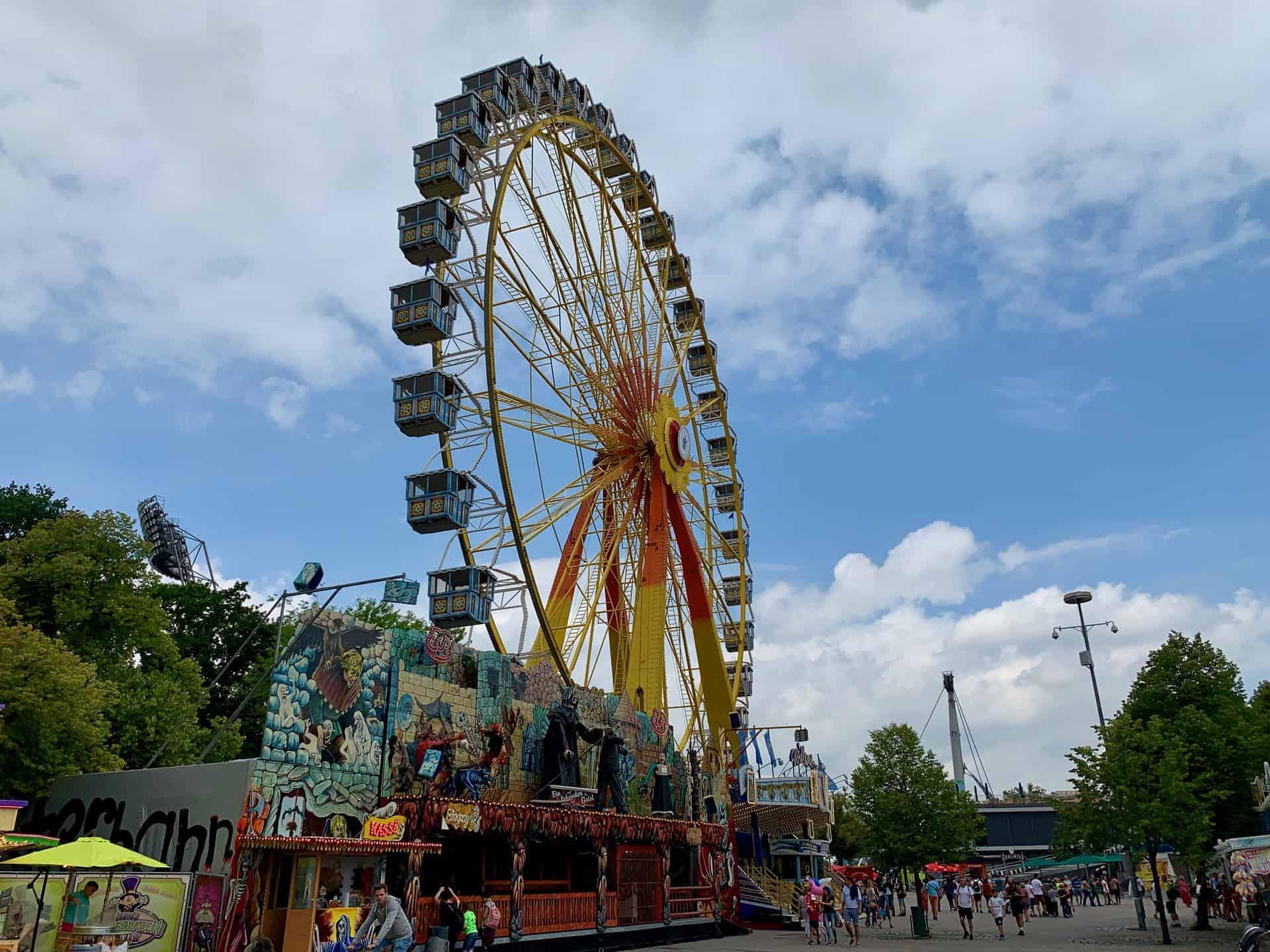Olympiapark_Riesenrad_impark