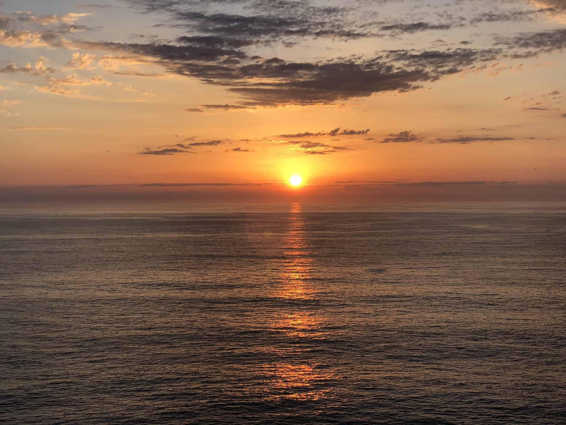 Schöner_Sonnenuntergang_10