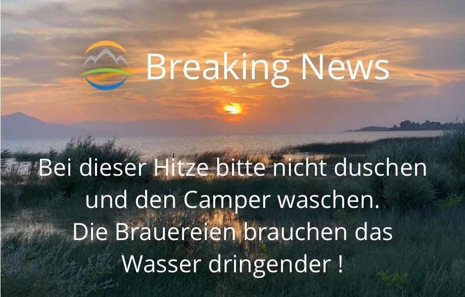 camper_breaking_news_brauereien